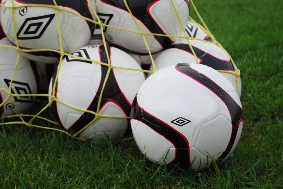 soccer-camp-022