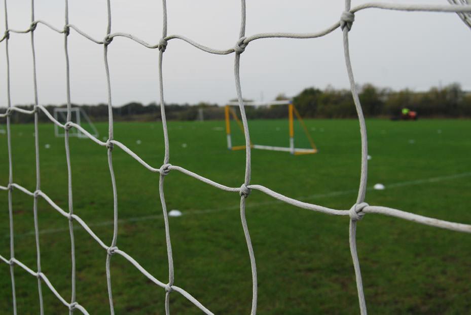 soccer-camp-023