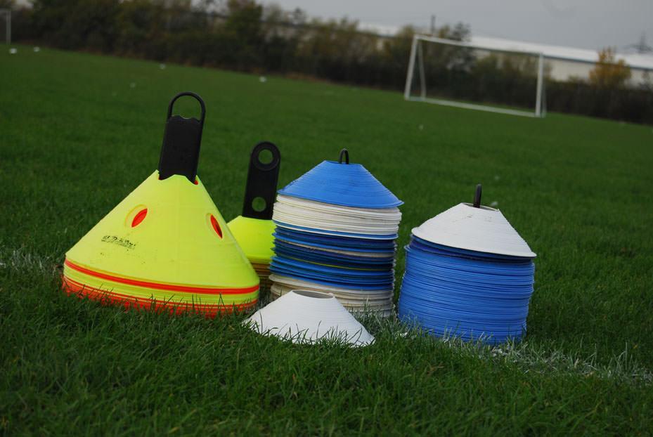 soccer-camp-024