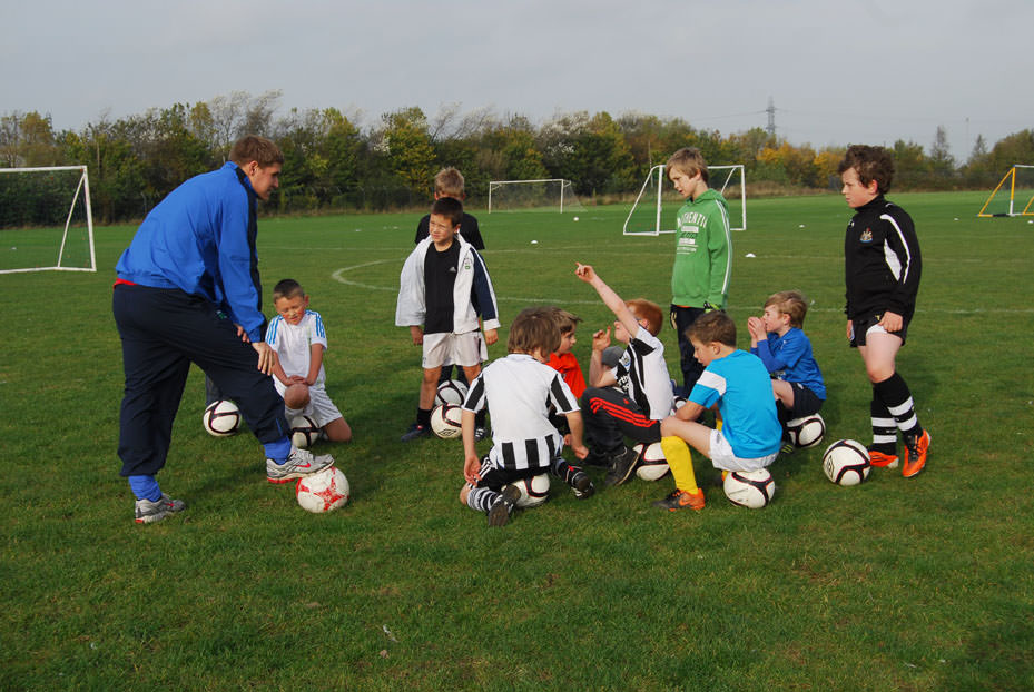 soccer-camp-027
