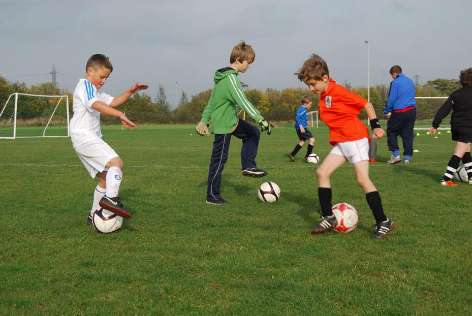 soccer-camp-028