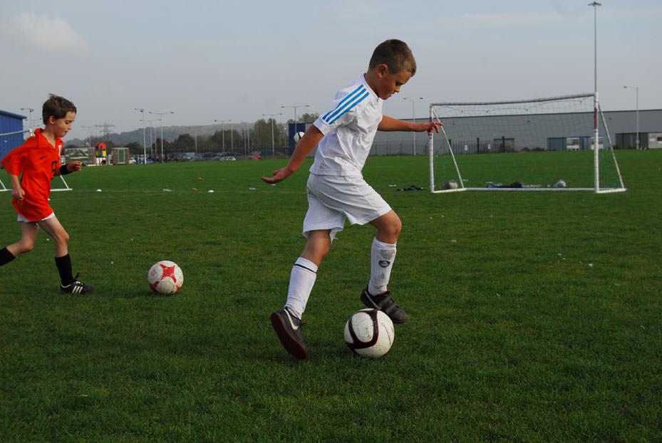 soccer-camp-029