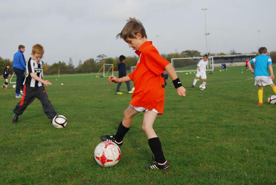 soccer-camp-031