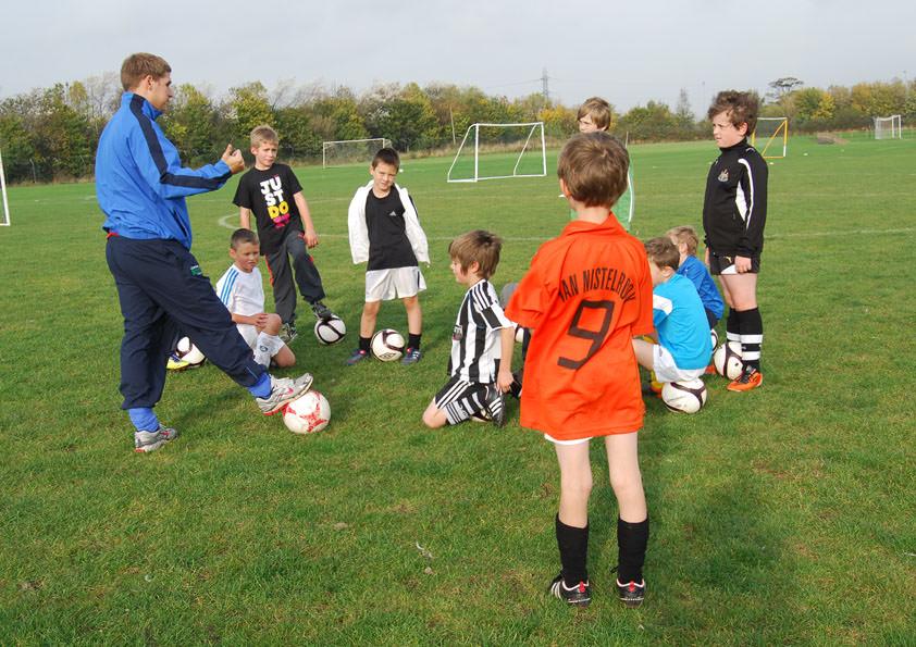 soccer-camp-033