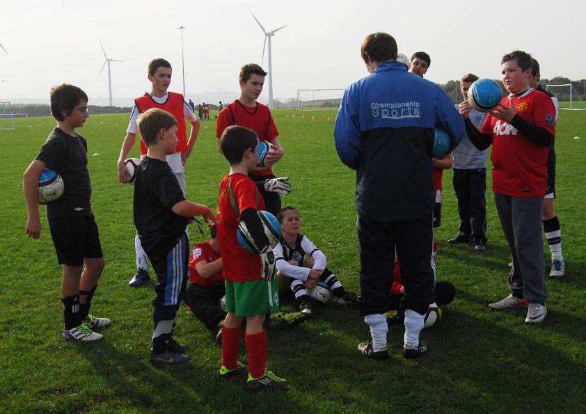 soccer-camp-037