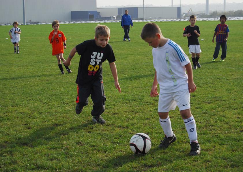 soccer-camp-039