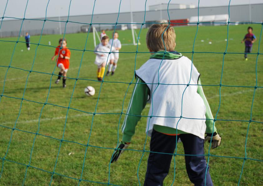 soccer-camp-043