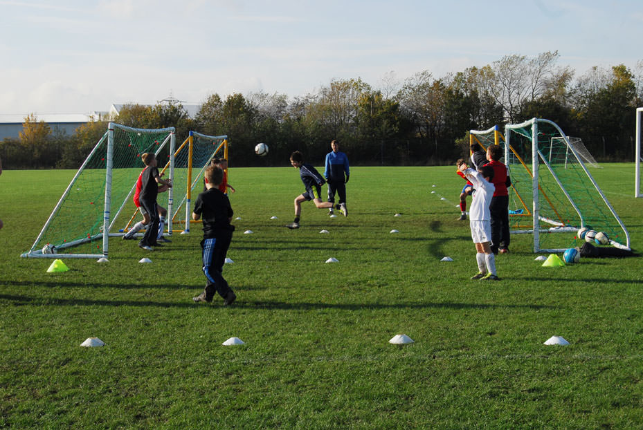soccer-camp-047