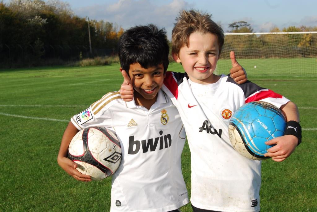 soccer-camp-052