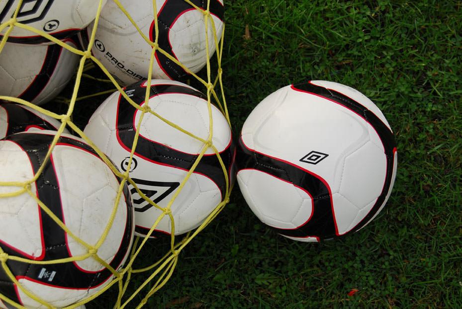 soccer-camp-059