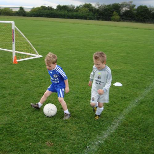 soccer_camp38