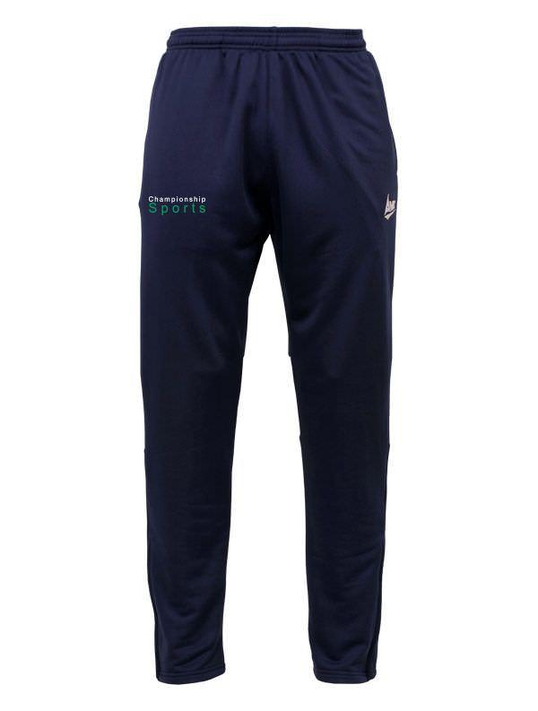 championship-sports-poly-track-pants-navy