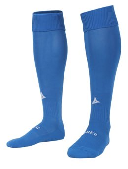 training-socks